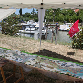 IMG_2360 Stand Capestang