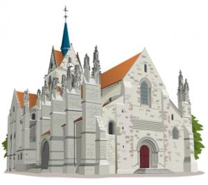 08-Eglise-Notre-dame-de-Guibray