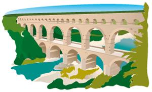 14-Pont-du-Gard