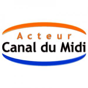 ACTEUR-CANAL